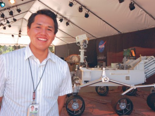 a-stem-conversation-with-a-nasa-jpl-mechanical-engineer