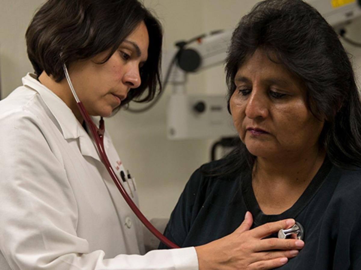preparing-american-indian-students-for-careers-in-medicine