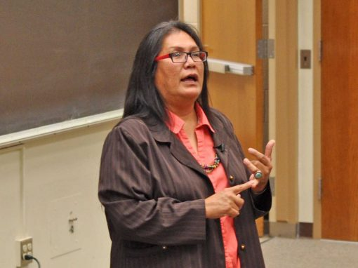 a-conversation-with-navajo-presidential-candidate-trudie-jackson