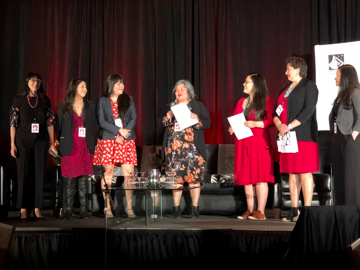 a-home-for-our-multi-faceted-matriarchs-the-native-womens-business-summit