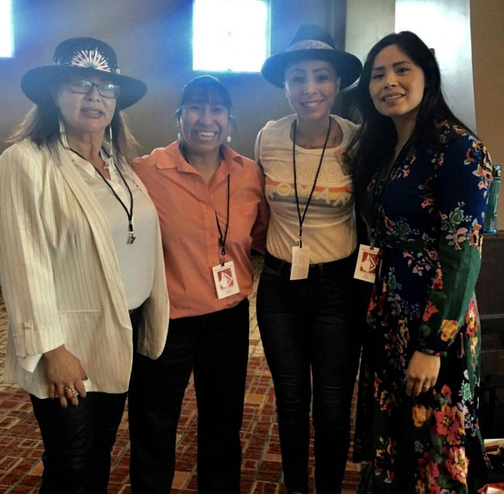 native-womens-business-summit-2019