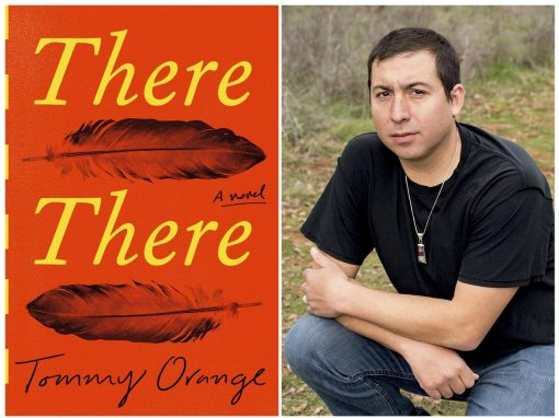 tommy-oranges-debut-novel-there-there