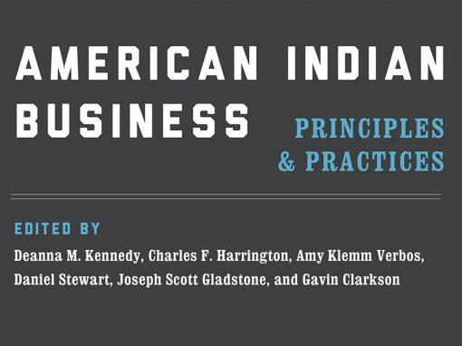 examining-business-in-indian-country-in-american-indian-business-principles-and-practices