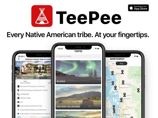 connecting-573-indigenous-communities-and-more-in-one-app
