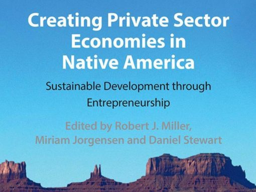 overlooked-private-sector-economies-in-indian-country-as-an-extension-of-tribal-sovereignty