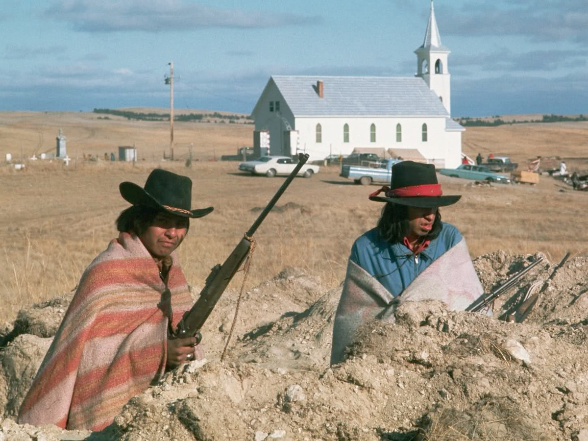 the-origins-of-the-american-indian-movement-and-the-wounded-knee-occupation-a-history-of-liberation-and-defiance