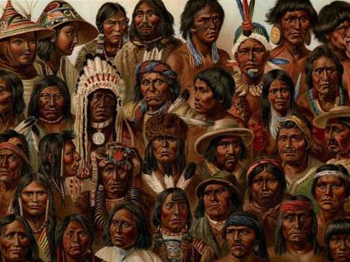 native-americans-are not-all-the-same-an-exploration-of-indigenous-diversity